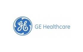 GE Healthcare